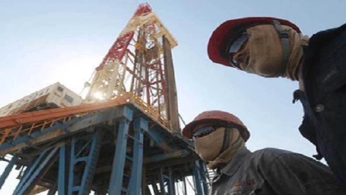 Лукойл может уменьшить свою долю в иракском нефтяном проекте Западная Курна-2