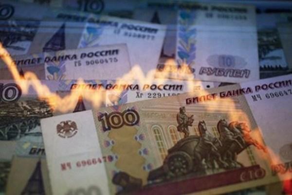Кремль обвиняет США в ускорении мировой инфляции