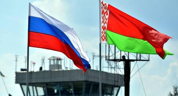 Беларусь просит отложить слияние с Россией до 2027 года